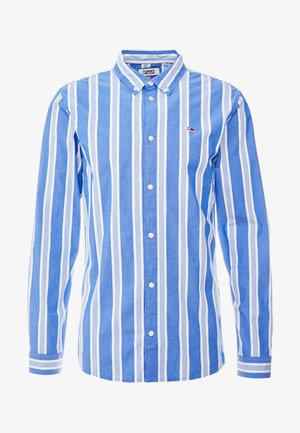 STRIPE SHIRT - Košile - surf the web