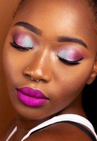 Luvia Cosmetics - MYSTIC LAGOON EYESHADOW PALETTE - Eyeshadow palette - - - 3