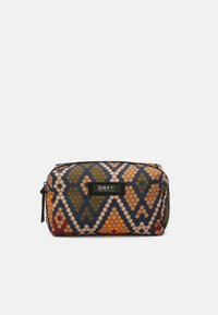 DAY ET - GWENETH MOSAIC BEAUTY - Trousse - multi-coloured - 0