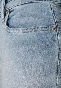 Lauren Ralph Lauren - PANT - Jeans Skinny Fit - faint blue - 2