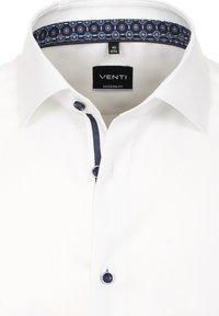 Venti - Shirt - white - 2