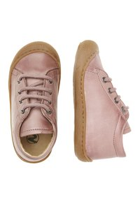 Naturino - COCOON - Chaussures premiers pas - rosa - 1