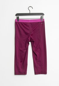 Nike Sportswear - Shorts - pink - 1