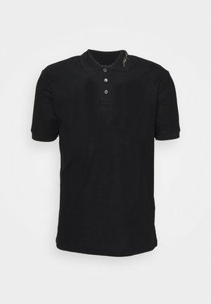 Poloskjorter - nero