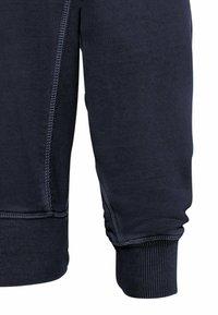 camel active - Sweatshirt - dark blue - 8