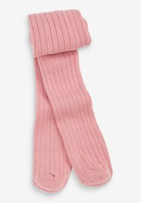 Next - 3 PACK - Tights - pink - 1