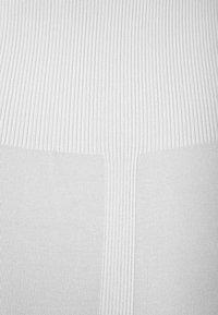 Noppies - Shapewear - white - 3