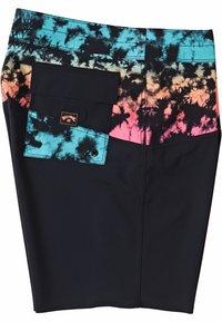 Billabong - Swimming shorts - neon - 1
