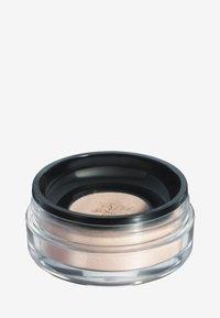 IsaDora - LOOSE SETTING POWDER GLOW - Setting spray & powder - glow - 1