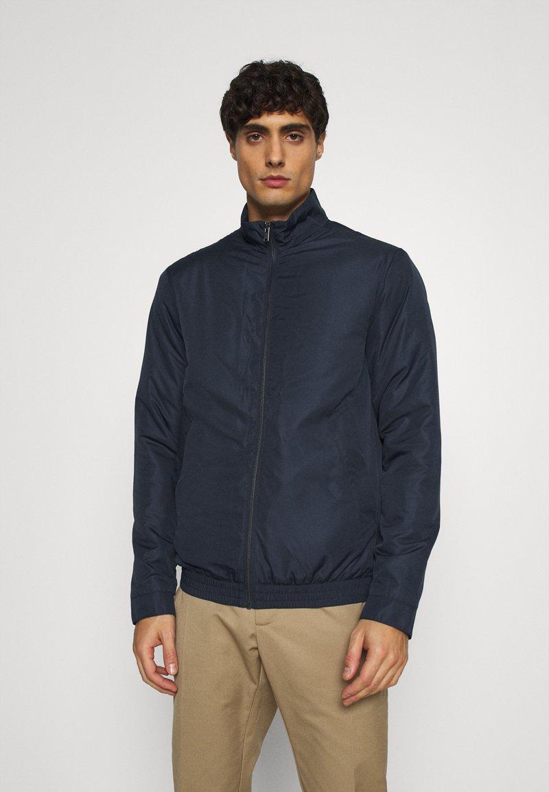 Selected Homme - SLHETHAN - Light jacket - sky captain