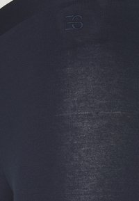 Esprit - CORE - Leggings - navy - 2