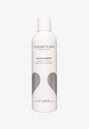 PEELING SHAMPOO - Shampoo - -