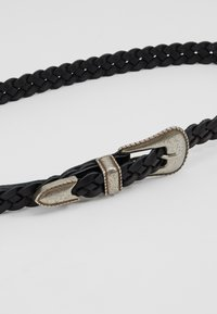 Opus - AWESTI BELT - Belt - black - 4