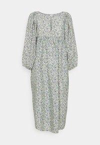 ARKET - DRESS - Vestido informal - green - 4