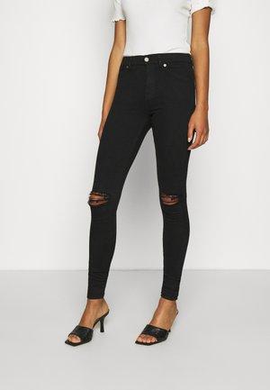 PLENTY - Jeans Skinny - black