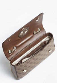 Guess - Handbag - brown - 3