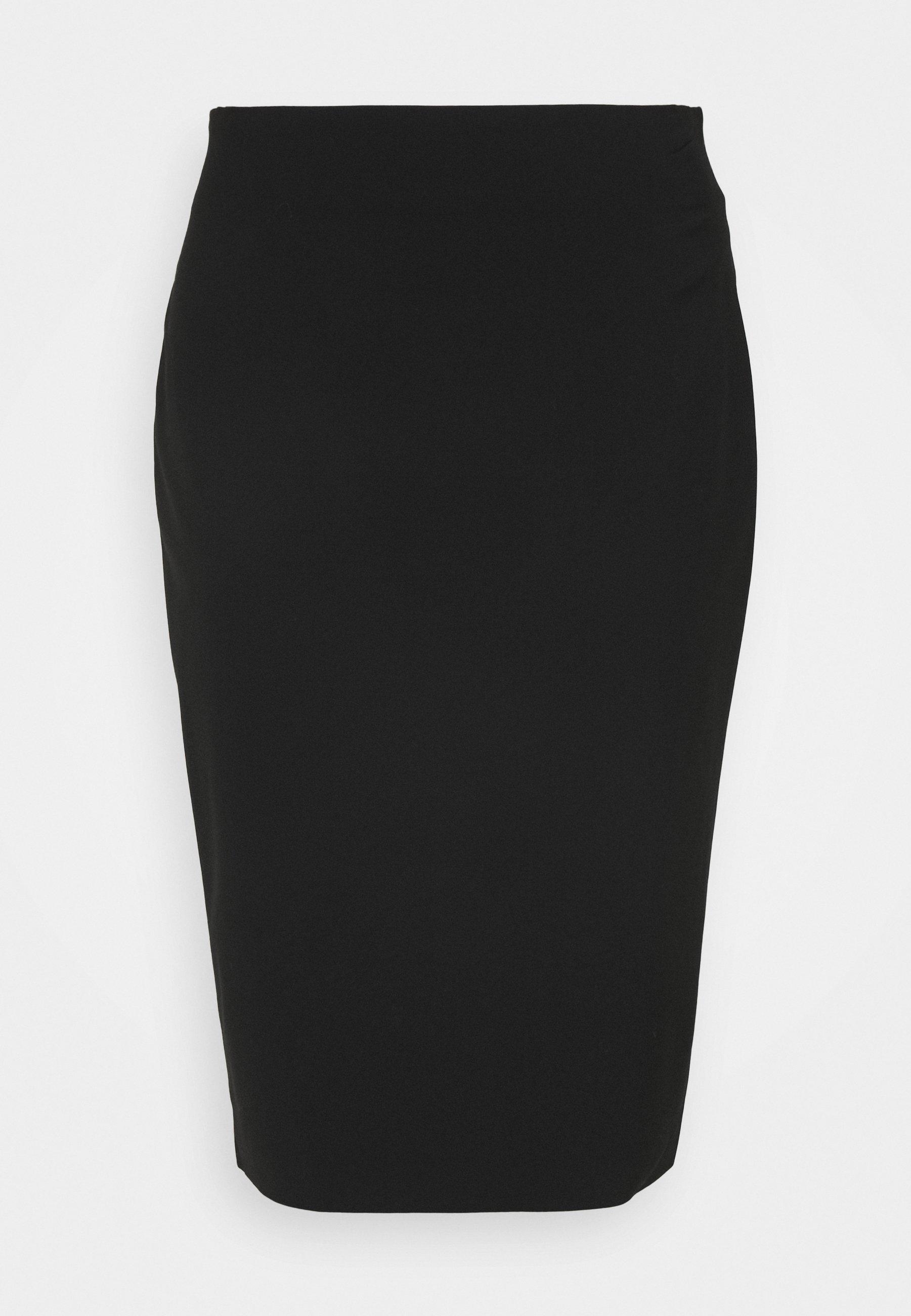 Women PENCIL SKIRT - Pencil skirt