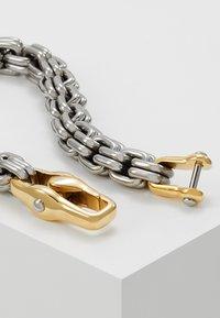 Police - BRACELET - Armband - silver-coloured - 5
