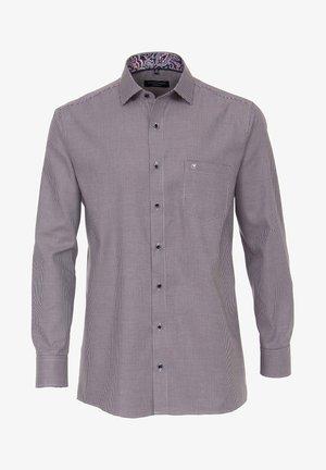 Shirt - violet
