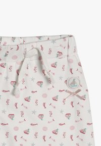 Jacky Baby - COUCOU MA PETITE 3 PACK - Broek - light pink - 5