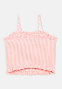 River Island - Top - pink - 1