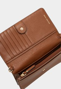 MICHAEL Michael Kors - MOTTPHONE CROSSBODY - Across body bag - luggage - 1