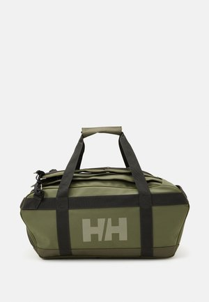 CANCELATION LIST SCOUT DUFFEL - Sports bag - lav green