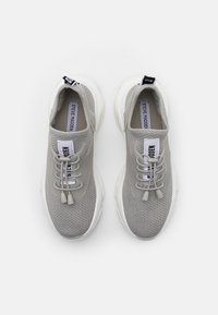Steve Madden - MATCH - Trainers - grey/white - 4