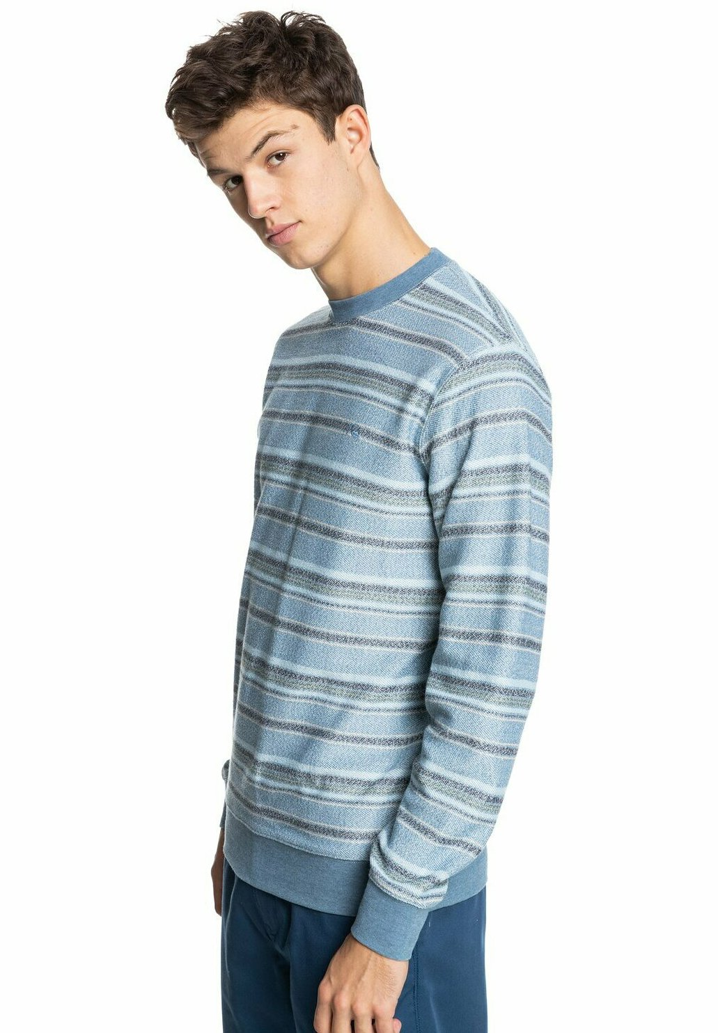 Homme GREAT OTWAY - Pullover