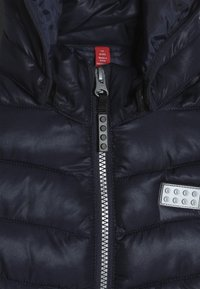 LEGO Wear - JOSHUA JACKET - Winter jacket - dark navy - 6