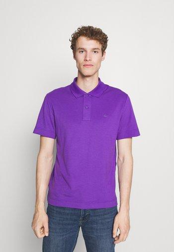 Polo - lavender