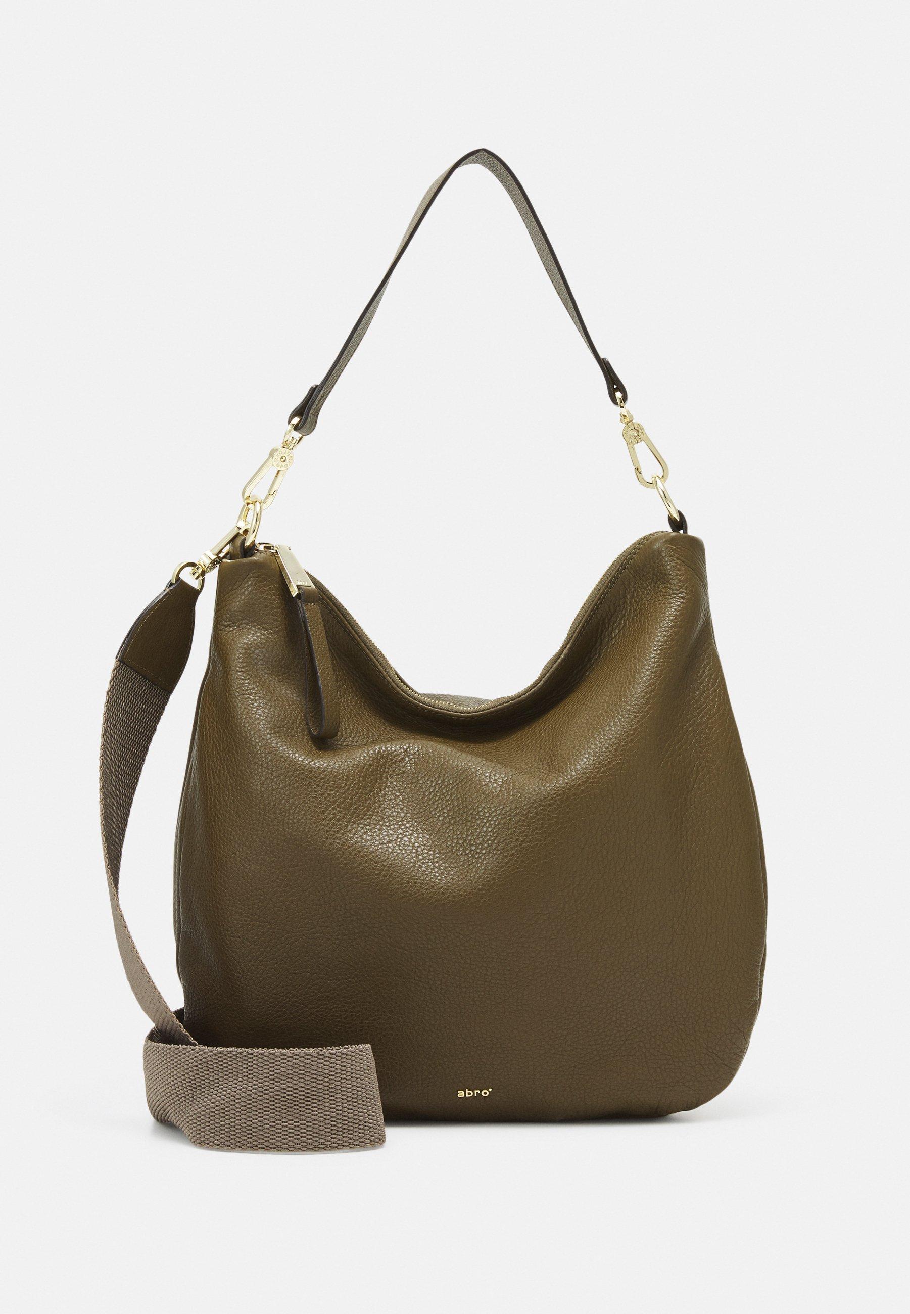 Women BEUTEL ERNA SMALL - Handbag