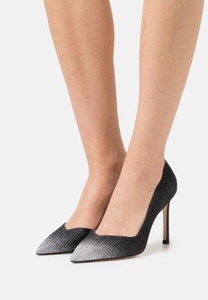 ANNY - Classic heels - black