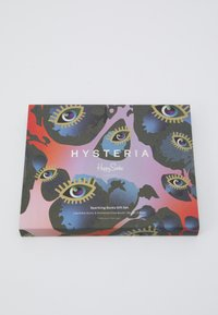 Hysteria by Happy Socks - STELLA GIFT SET 2 PACK - Calcetines - multi-coloured - 0