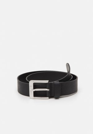 FEMME FREE BELT - Pásek - regular black