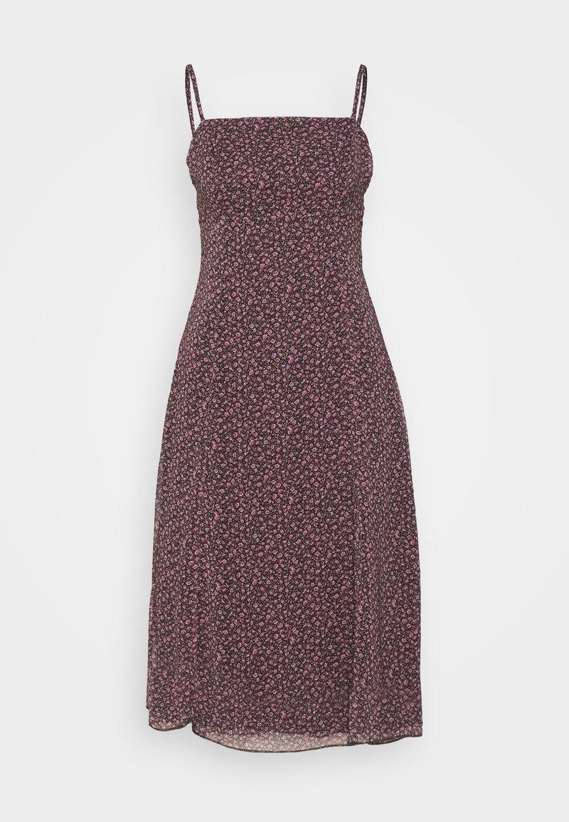 Trendyol - TWOSS  - Day dress - multi color