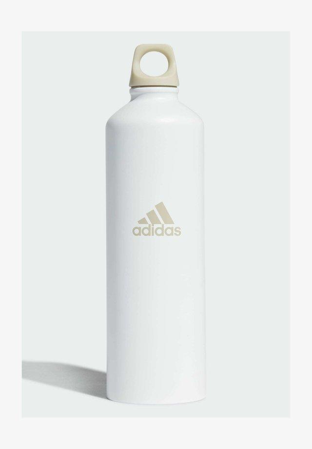 Trinkflasche - White