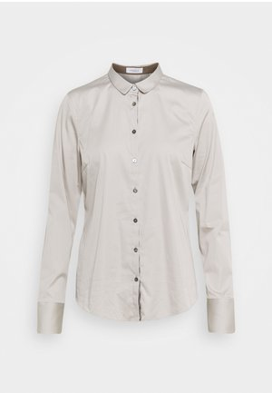 DANIA FPBKN - Button-down blouse - grau