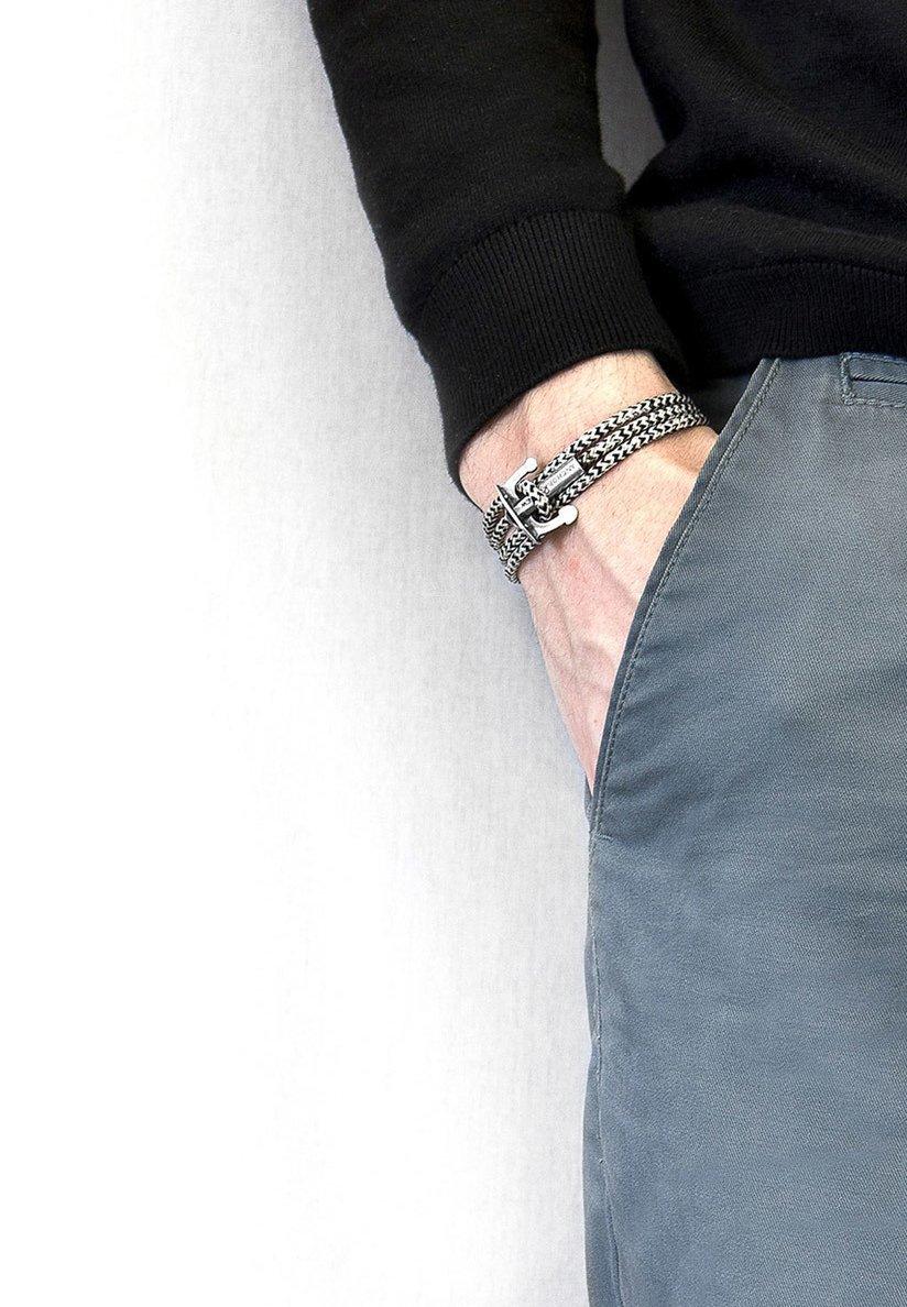 Women UNION - Bracelet