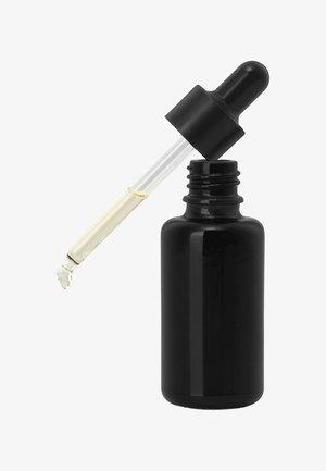 L'ETOILE INFINIE 30ML - Face oil - -