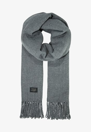 JACSOLID SCARF