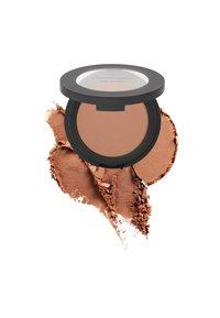 bareMinerals - GEN NUDE POWDER BLUSH - Blusher - beige for days - 4