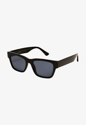 NADIA - Solglasögon - zwart