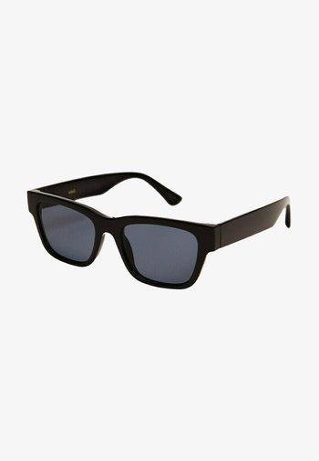 NADIA - Occhiali da sole - zwart