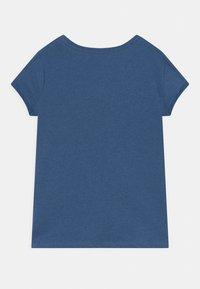 Polo Ralph Lauren - TEE - Basic T-shirt - royal heather - 1