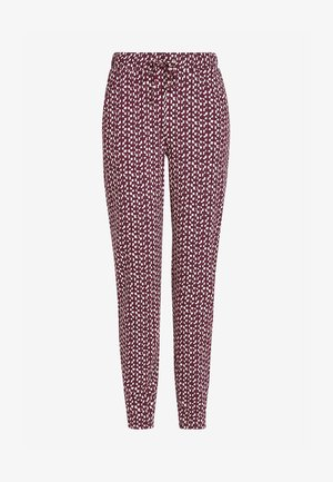 Pantalones deportivos - multi-coloured