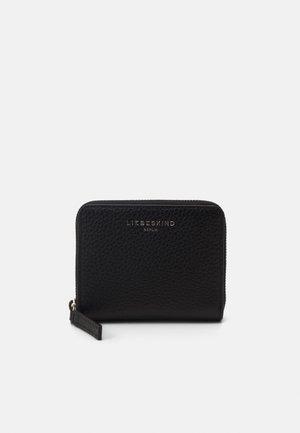 HELEN CONNY WALLET - Wallet - black