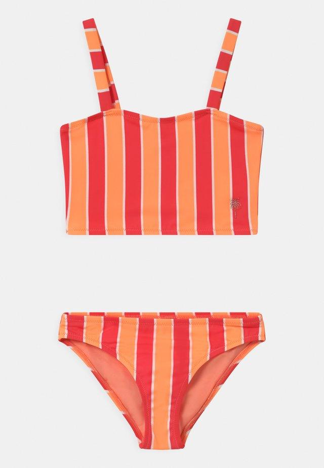 SAYA - Bikinit - sienna