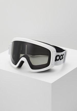 OPSIN UNISEX - Skibrille - hydrogen white