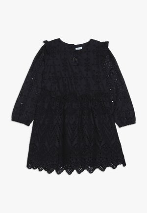 TILIA DRESS - Day dress - outer space